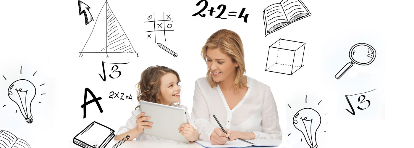 mathisiakos-typos-mallidou2